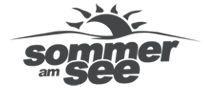 sommer am see logo